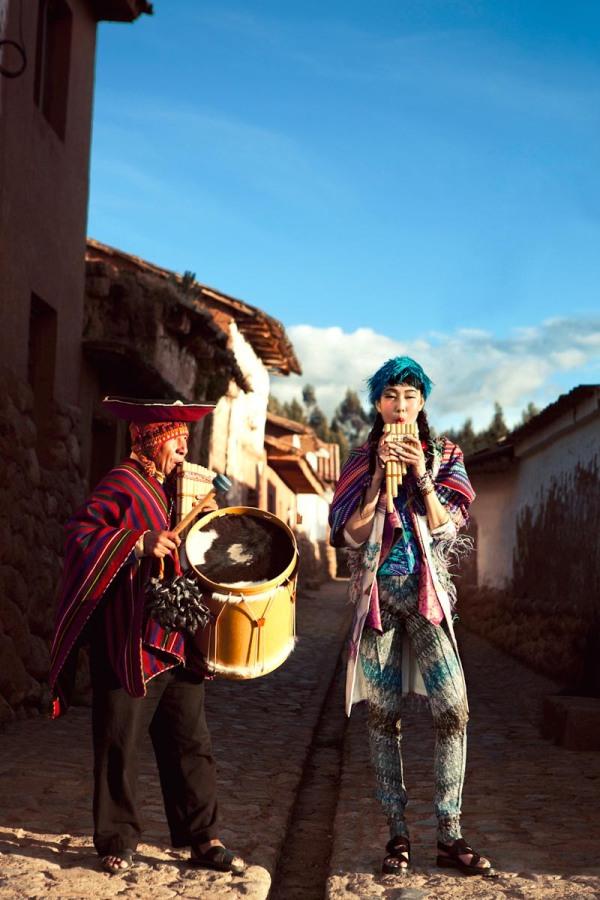HanHyeJinVK01 The Colors Of Peru (5)
