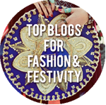 heymishka-circle-blogs-fashion-festivity