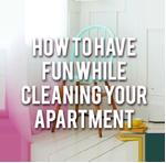 heymishka-circle-cleaning-apartment-fun