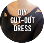 heymishka-circle-diy-cut-dress