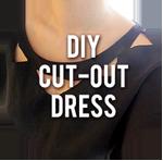 heymishka-circle-diy-cut-dress