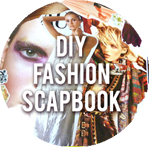 heymishka-circle-diy-fashion-scrapbook
