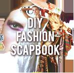 heymishka-circle-diy-fashion-scrapbook