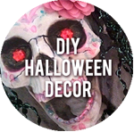 heymishka-circle-diy-halloween-decor
