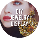 heymishka-circle-diy-jewelry-display