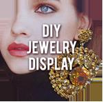 heymishka-circle-diy-jewelry-display