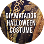 heymishka-circle-diy-matador-halloween
