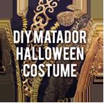 heymishka-circle-diy-matador-halloween