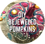 heymishka-circle-diy-pumpkins