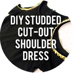 heymishka-circle-diy-studded-dress