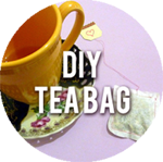 heymishka-circle-diy-teabag