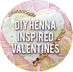 heymishka-circle-diy-valentine