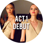 heymishka-circle-events-act1-debut