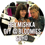 heymishka-circle-events-bloomies