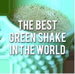 heymishka-circle-green-shake