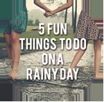 heymishka-circle-rainy-day