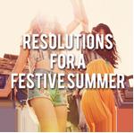 heymishka-circle-resolutions-festive-summer