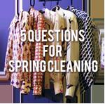 heymishka-circle-spring-cleaning