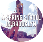 heymishka-circle-spring-stroll-brooklyn
