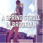 heymishka-circle-spring-stroll-brooklyn