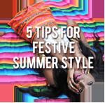 heymishka-circle-stylish-summer