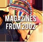heymishka-circle-temp-2002-mag
