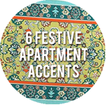 heymishka-circle-temp-apartment-accents
