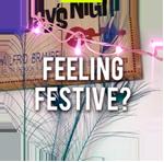 heymishka-circle-temp-feeling-festive