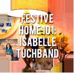 heymishka-circle-temp-festive-home-isabelle