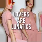 heymishka-circle-temp-lovers-are-lunatics