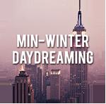heymishka-circle-temp-mid-winter-daydream