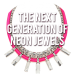 heymishka-circle-temp-neon-jewels