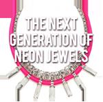 heymishka-circle-temp-neon-jewels