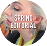 heymishka-circle-temp-spring-editorial