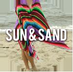 heymishka-circle-temp-sun-sand