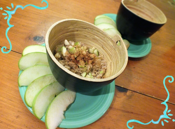 oatmeal-apple-cinnamon