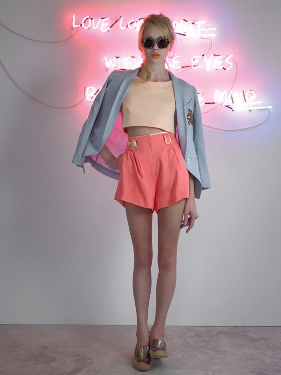 sretsis-neon-hearts-pastel-lipstick-spring (6)