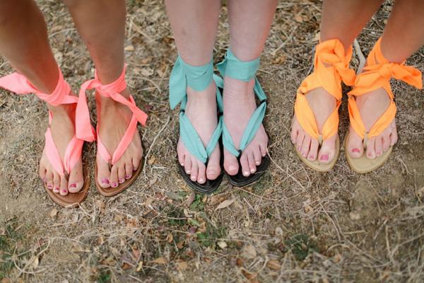pastel-neon-sandals-bohemian