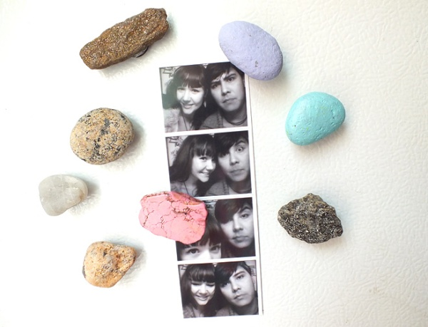 diy-beach-rock-fridge-magnets-bohemian (10)