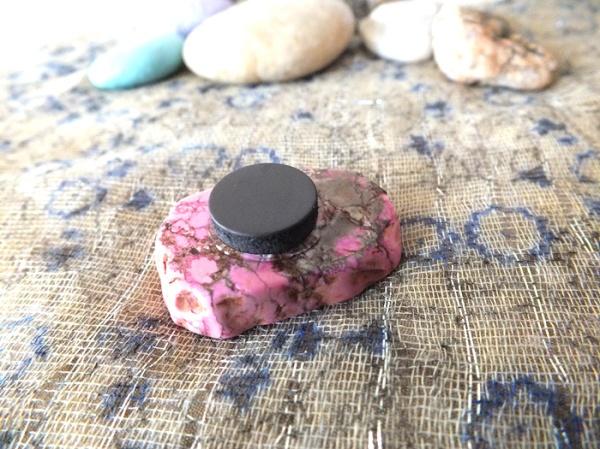 diy-beach-rock-fridge-magnets-bohemian (7)