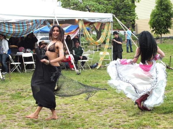 bohemian-festival-boho-new-york-summer-style (24)
