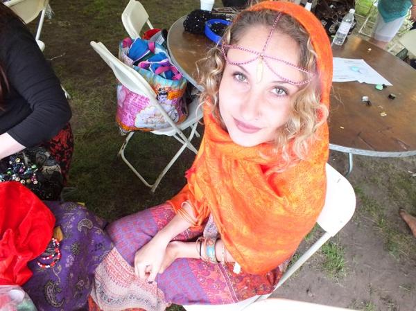 bohemian-festival-boho-new-york-summer-style (29)