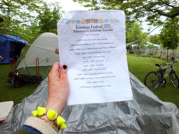 bohemian-festival-boho-new-york-summer-style (30)