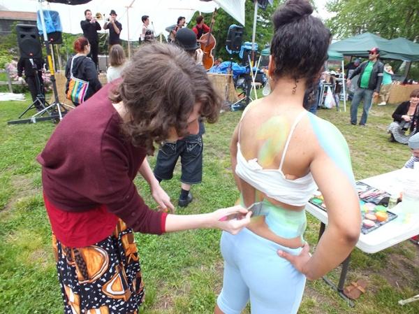 bohemian-festival-boho-new-york-summer-style (31)