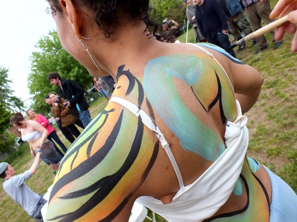 bohemian-festival-boho-new-york-summer-style (32)