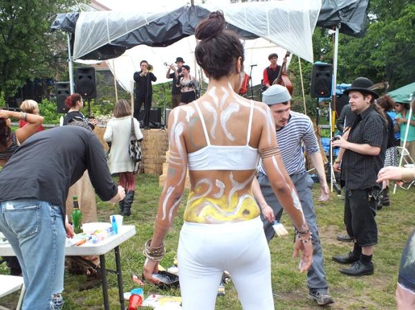 bohemian-festival-boho-new-york-summer-style (33)