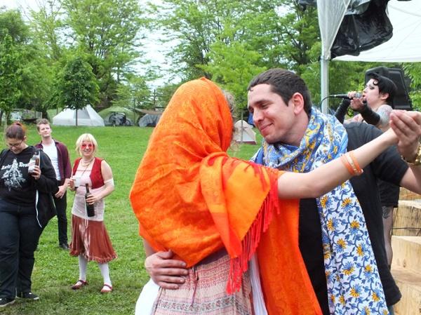 bohemian-festival-boho-new-york-summer-style (37)