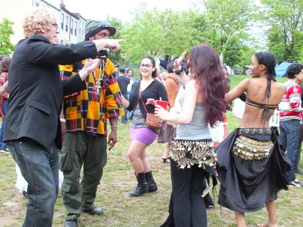 bohemian-festival-boho-new-york-summer-style (39)