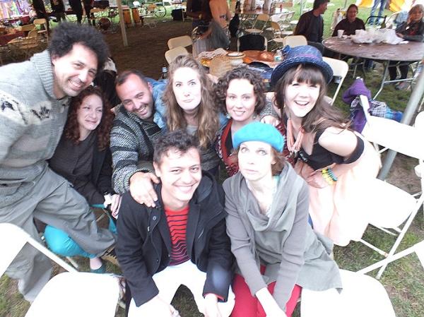 bohemian-festival-boho-new-york-summer-style (42)