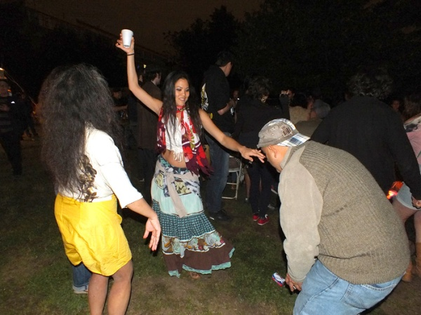 bohemian-festival-boho-new-york-summer-style (46)